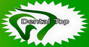 Dental Top